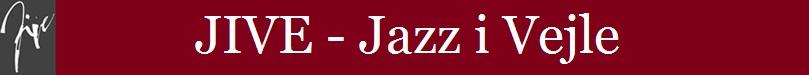 Jive Jazz i Vejle